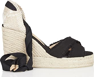 Chaussures - Espadrilles Castaner EMpO2CyrOn