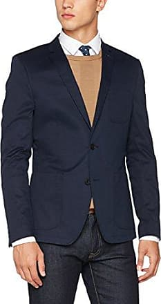 20500820, Blouson Homme, Bleu (Navy 50410), XXL (Taille Fabricant: XXL)Casual Friday