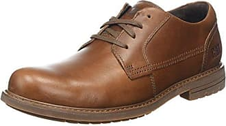 Cason, Oxford Homme, Marron(Newt), 41 EU (7 UK)CAT
