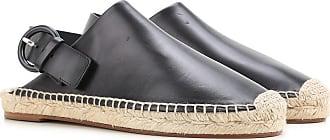 Slip on Sneakers for Women On Sale in Outlet, Black, Calf-skin Leather, 2017, 7.5 Celine