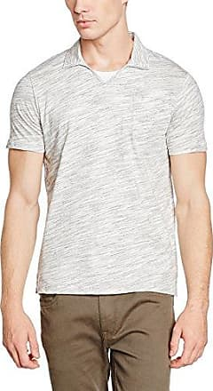 Mens Jeficierml Polo Shirt Celio The Cheapest For Sale Outlet Locations Online bEDHDvBF0