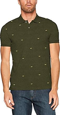 Mens Deted Polo Shirt Celio Sale 2018 Unisex 100% Original For Sale Sale Recommend Clearance Affordable Choice Cheap Price AGSR3FlLnY