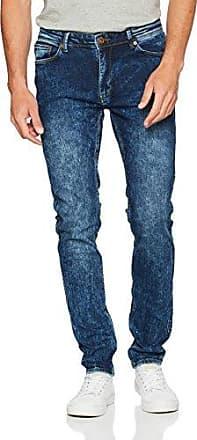 Tandis Que Les Jeans Maigre Godom Celio 0q8RZR