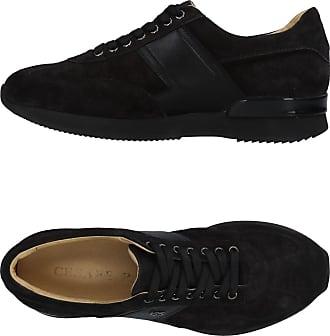 CESARE PACIOTTI Zapatos de cordones hombre 6v0u5