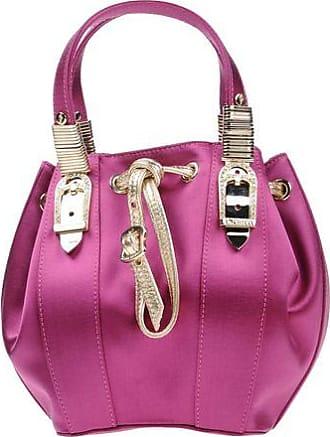 Cesare Paciotti HANDBAGS - Handbags su YOOX.COM rvevwOw
