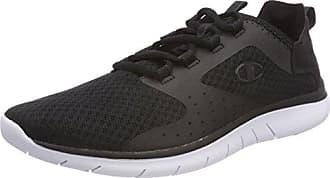 Low Cut Shoe Alpha Cloud, Zapatillas de Running para Hombre, Azul (New Navy Bs501), 45 EU Champion