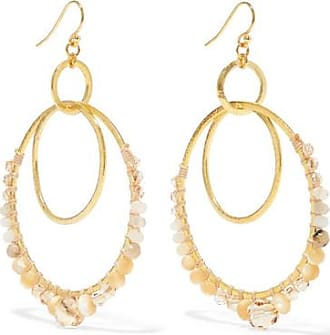Chan Luu JEWELRY - Earrings su YOOX.COM Ls9omLsNh