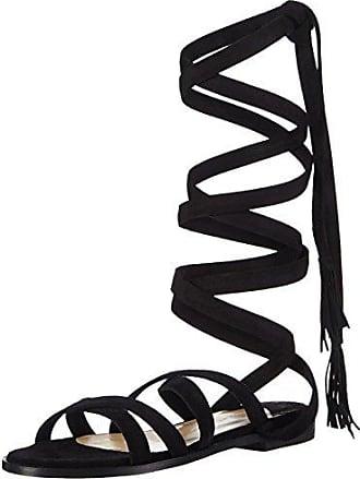 Chaussures - Sandales De Charline Luca G7QGNp