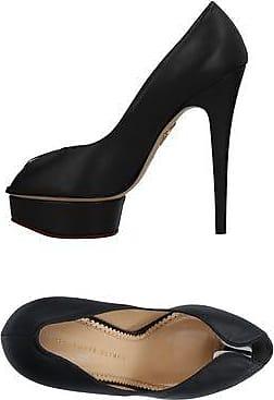 FOOTWEAR - Lace-up shoes Duca d'Ascalone Discount Sale Online XozYA