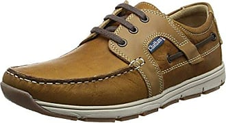 Marine Jasper - Zapatos de Alta Subida Senderismo de para Mujer, Color Gris (Grey Blue), Talla 37 EU (4 UK) Chatham Marine