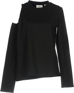 TOPWEAR - Long sleeve t-shirts Blugirl Where Can You Find Professional Cheap Price Original Cheap Online FUEJov3
