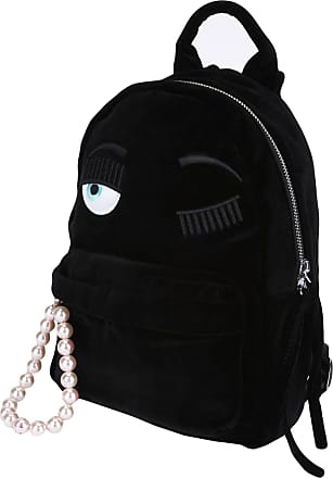 Marc Jacobs HANDBAGS - Backpacks & Fanny packs su YOOX.COM 784ewn