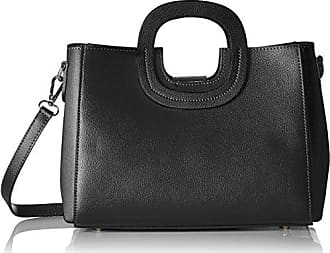 Women 1604 Shoulder Bag Chicca Borse MBEf8ll8PN