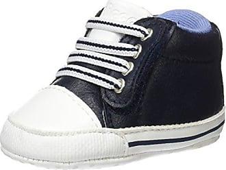 Chicco Timmy, Desert Boots Para Niños, Bleu (blu 800), 30 I