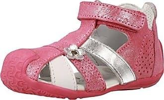 Sandalen/Sandaletten Mädchen, Color Pink, Marca, Modelo Sandalen/Sandaletten Mädchen GIORGINA Pink CHICCO