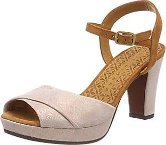 Chie Mihara Edurnia amazon-shoes Estate Confiable Para La Venta Toma De La Venta En Línea Comprar Barato Vista 7Djseg