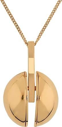 DKNY JEWELRY - Necklaces su YOOX.COM NBwrtmvtRc