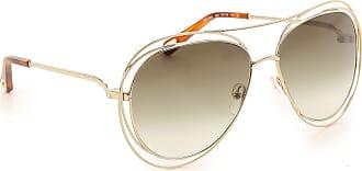 Sunglasses On Sale, Mauve, 2017, one size Chloé