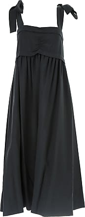 Dress for Women, Evening Cocktail Party On Sale in Outlet, Milk, Cotton, 2017, XXS (IT 36) Chlo