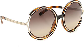 Sunglasses On Sale, 2017, one size Chlo