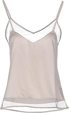 Free Shipping Countdown Package Cheap Purchase UNDERWEAR - Sleeveless undershirts Christies xq5Xr