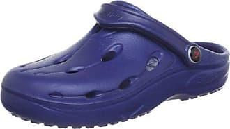 Dux Sensi - Calzado de primeros pasos para mujer, color Marrón, 43 (Tamano del fabricante: XL) CHUNG SHI