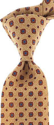 Ties On Sale, Anthracite Melange, Wool, 2017, one size Churchs