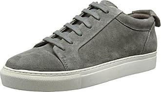 Etnies Jameson 2 Eco, Chaussures de Skateboard Homme, Gris (024-Grey/Black/Silver), 42 EU