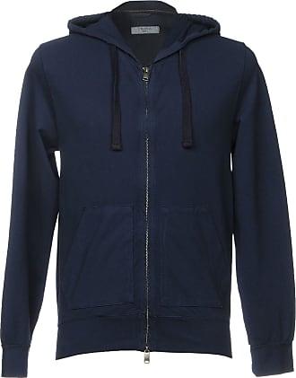 Outlet Deals TOPWEAR - Sweatshirts Circolo 1901 New Arrival For Sale Txu0U