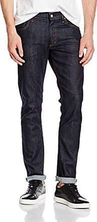 Bowery, Jeans para Hombre, Azul (Blau), 24W x 27L (Talla Del Fabricante: 31) Citizens Of Humanity