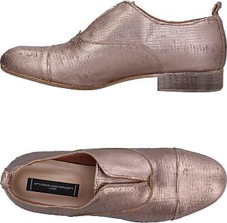FOOTWEAR - Loafers Citt gWu1AO0