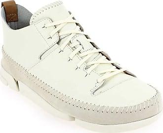 Fratelli Rossetti 45025, Baskets Montantes Homme - Blanc - Blanc (Bianco 59), 44 EU EU