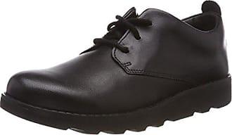 Bloch Charline - Premiers Pas Des Chaussures Pour Les Filles, Noir (noir / Noir), Taille 35