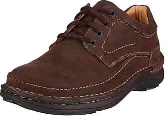 Clarks Mens Mode Gilman Derbies - Marron - 42 Eu vwpJ8Ch
