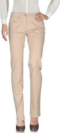 TROUSERS - Casual trousers Cli y1GVW