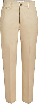 Chinos Bertha aus Baumwoll-Stretch Closed