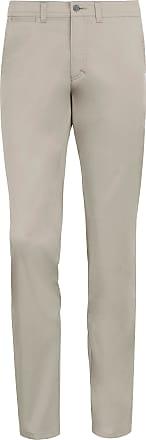 Pantalon - Club Carno Du Club Gris Confort De Confort VzZzP6C