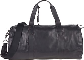AT.P. CO LUGGAGE - Travel & duffel bags su YOOX.COM ksD2o5c