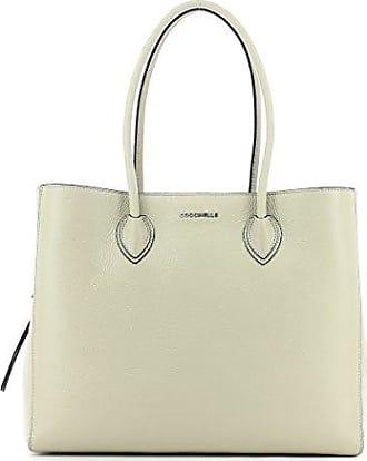 FARISA DOUBLE SHOULDER BAG BG5110101 Coccinelle S5SCc