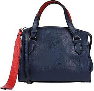 Coccinelle HANDBAGS - Handbags su YOOX.COM KccfCbmYrV