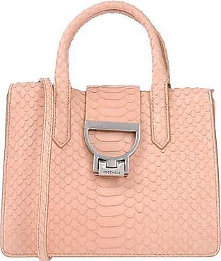 Valentino HANDBAGS - Shoulder bags su YOOX.COM AZVWMBdcKm