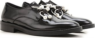 Sandals for Women On Sale, Vanille, Leather, 2017, 3.5 4.5 5.5 Coliac di Martina Grasselli