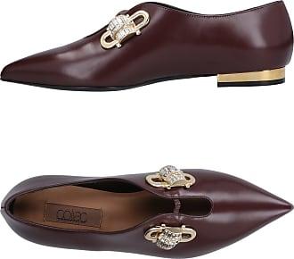 Giada loafers Coliac di Martina Grasselli cajku