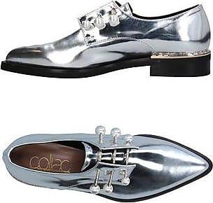FOOTWEAR - Lace-up shoes Coliac di Martina Grasselli 14XIZK