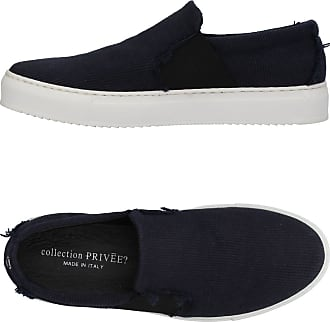 CHAUSSURES - Chaussures à lacetsCollection Privée 1iFwVfU52d