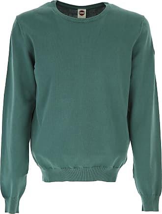 Sweatshirt for Women On Sale, Black, Cotton, 2017, 10 8 Colmar