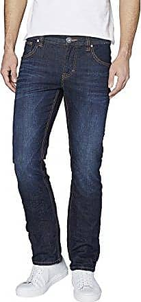 06932-8074, Jeans Homme, Bleu-Blau (Midnight Blue 602), 34 W/30 L (Taille Fabricant: 34)Colorado