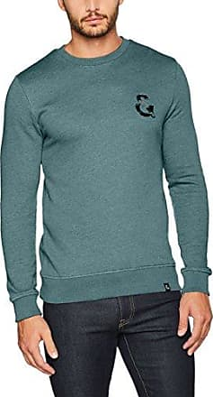 Excellent Low Price Cheap Price Mens V-Neck Jumper Colours & Sons From China Sale Online Manchester Great Sale Perfect 4CAmWEsa