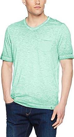 Sonny, T-Shirt Homme, Vert (Mint), LColours & Sons