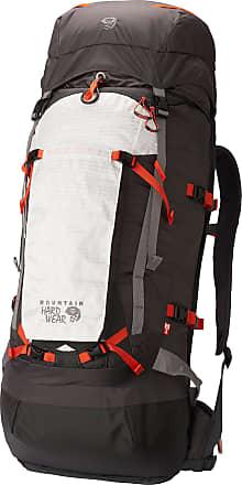 Visitez Prix Pas Cher Station De Montagne Séparateur Columbia Hardwear 40 Pack 103 M / L Livraison Gratuite Fiable HkhyWcE6V